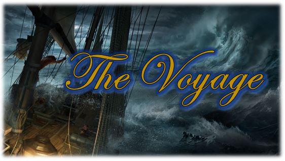The Voyage Logo.JPG