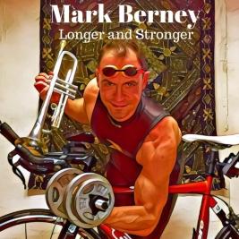 Mark Berney 3