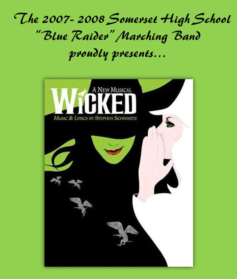 Wicked Logo.JPG